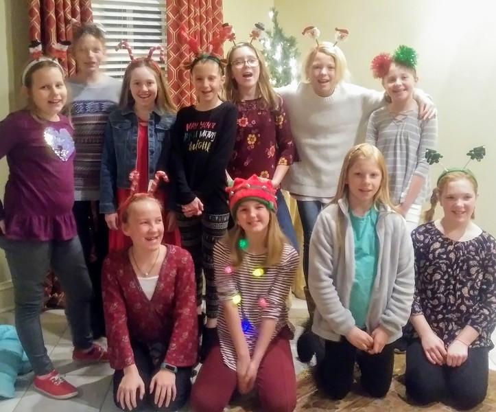 Life Group Christmas.jpg