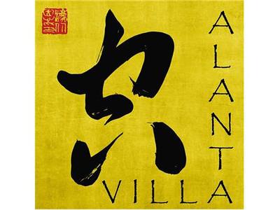 Alanta Villa