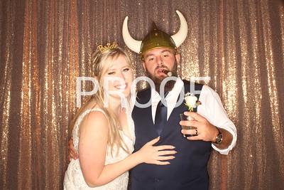 Hannah & Petey - 082121
