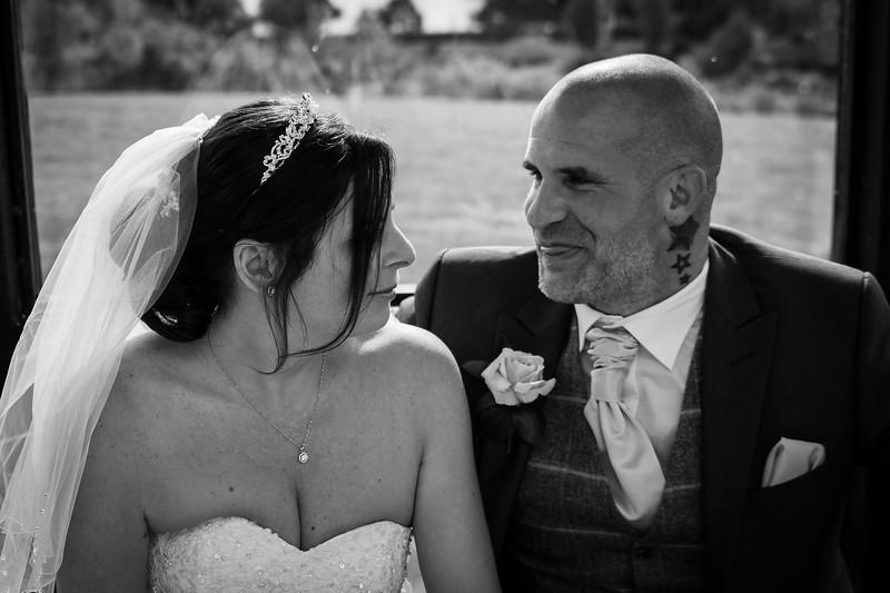 bensavellphotography_wedding_photos_scully_three_lakes (189 of 354).jpg