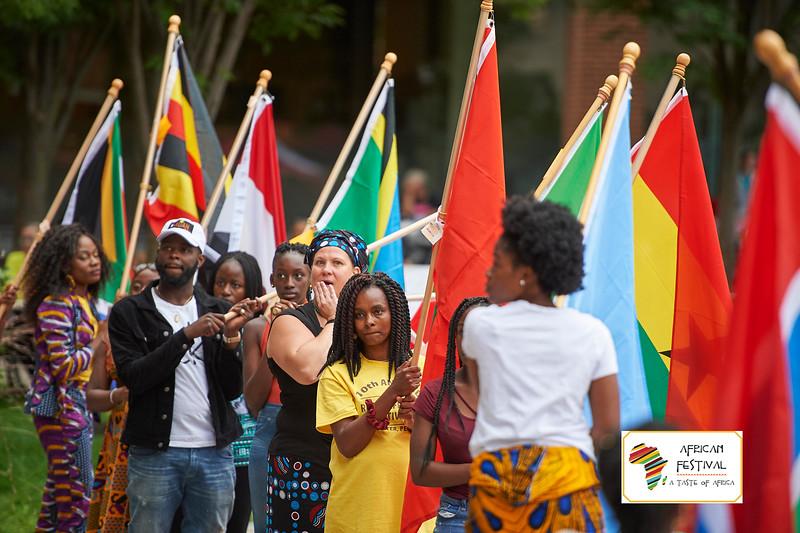 09.22.18_RafikiAfricanFestival_JBP195.jpg