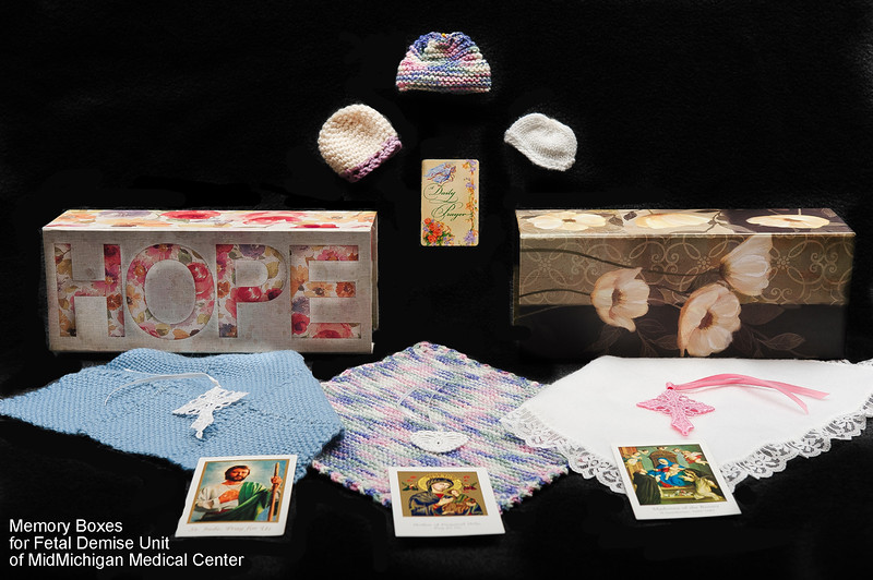 20150413 Memory Box-7232 with text.jpg
