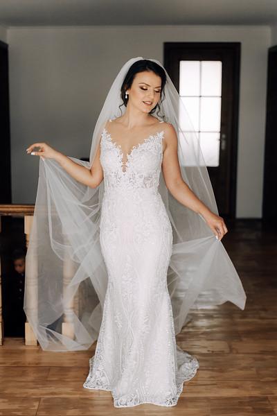 Wedding-0425.jpg