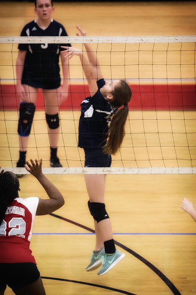 2017 HMS JV Volleyball-22.jpg
