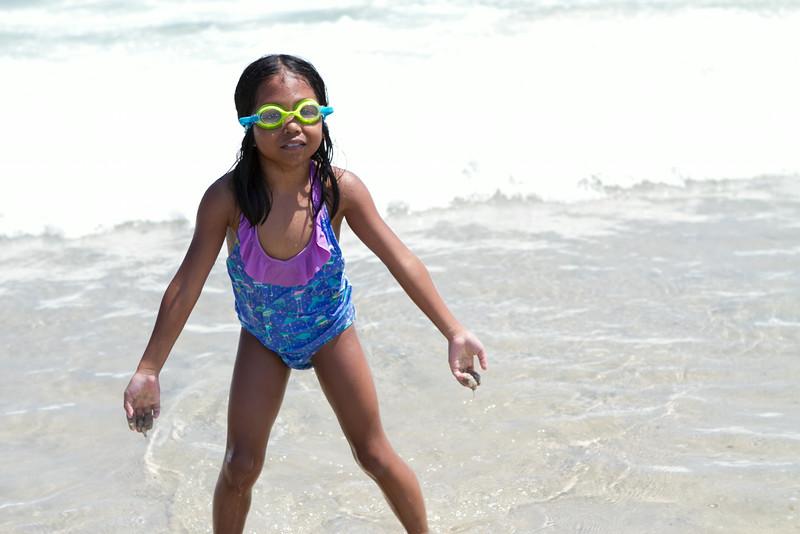 Island Beach-48.jpg