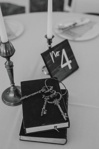 annie and brian wedding -33.JPG