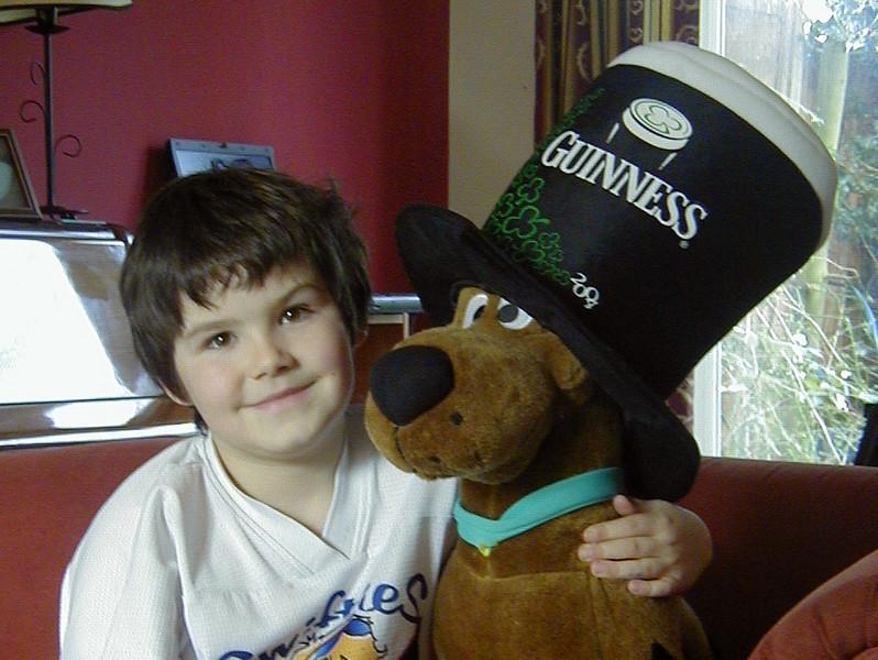 088 Danny 2005.jpg