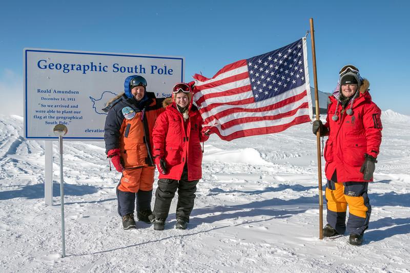 South Pole -1-4-18075810.jpg
