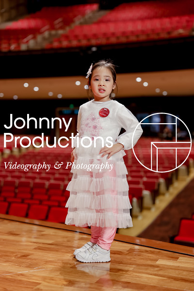 0003_day 1_white shield portraits_johnnyproductions.jpg