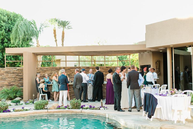 Wattson Wedding-0432.jpg
