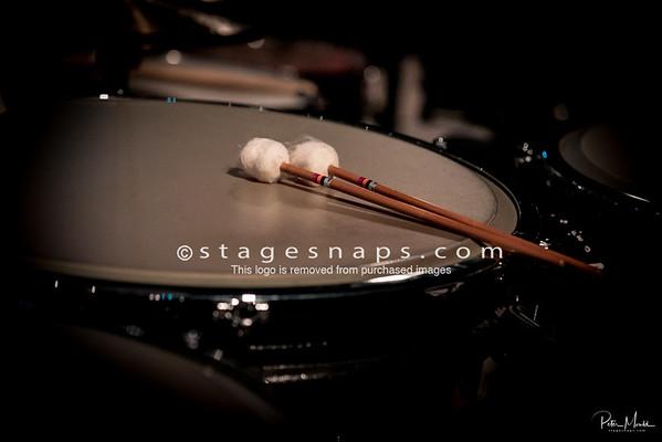 MUSIC / OPERA