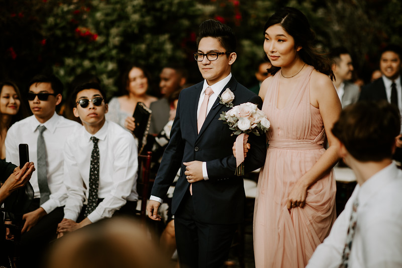 Thanh and josh 02-108.jpg