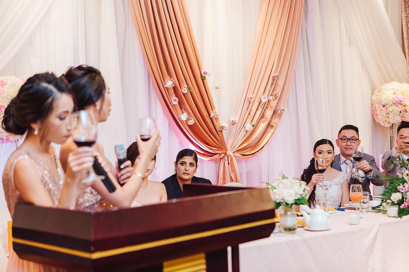 2018-09-15 Dorcas & Dennis Wedding Web-1211.jpg
