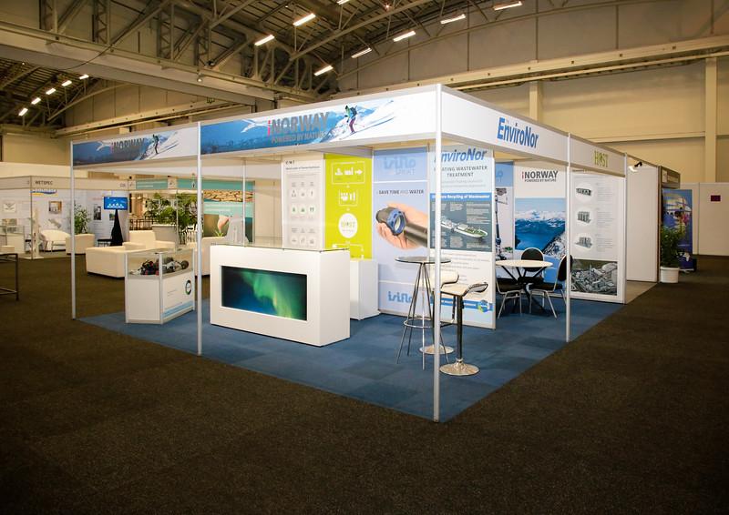 Exhibition_stands-118.jpg