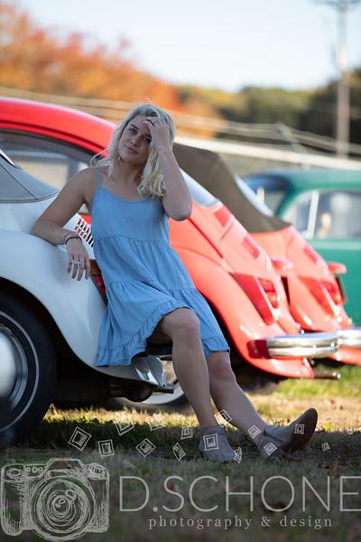Anna Fall Senior pic -44.JPG