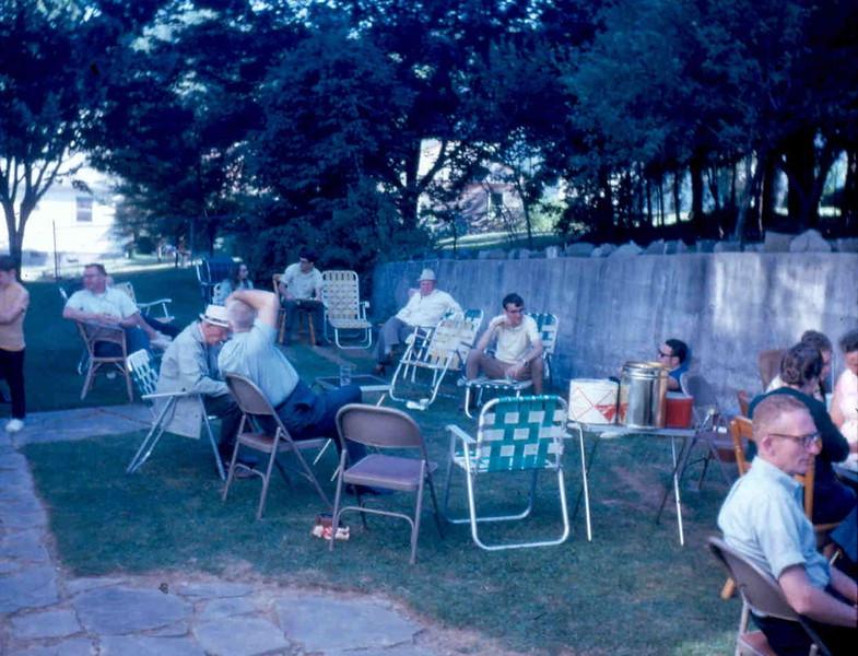 1970_06 fAMILY REUNION vOELKER.jpg