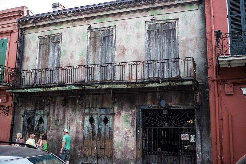 New Orleans 5-12 (728 of 471).jpg