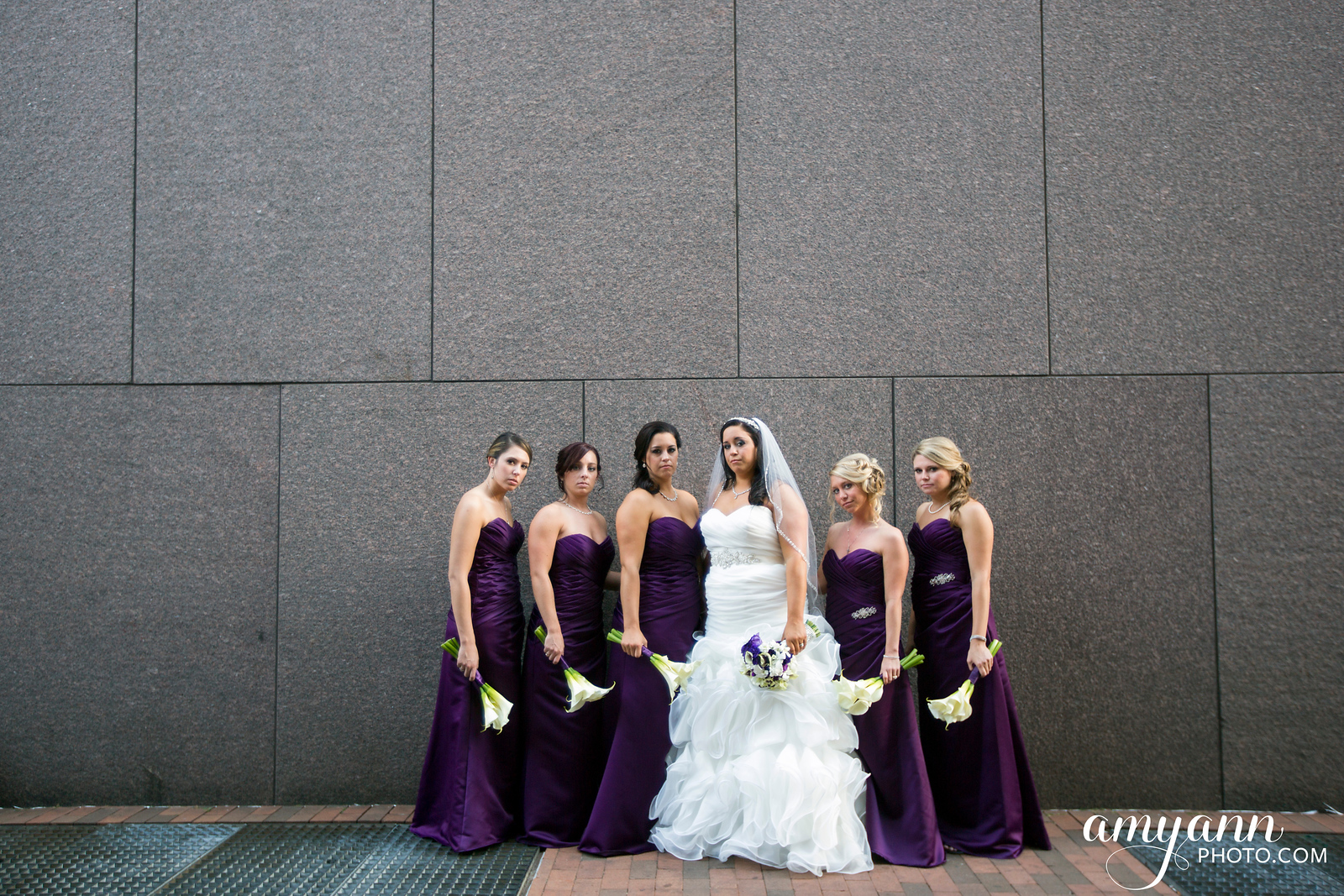 jennifereric_weddingblog0037