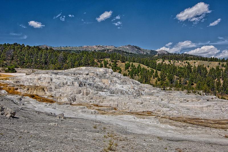 Yellowstone Day 2 R--14.jpg