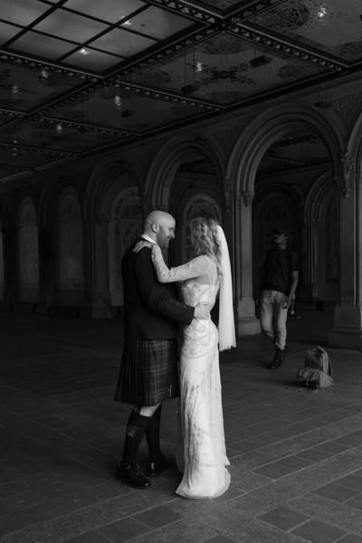 Central Park Wedding - Ray & Hayley-52.jpg