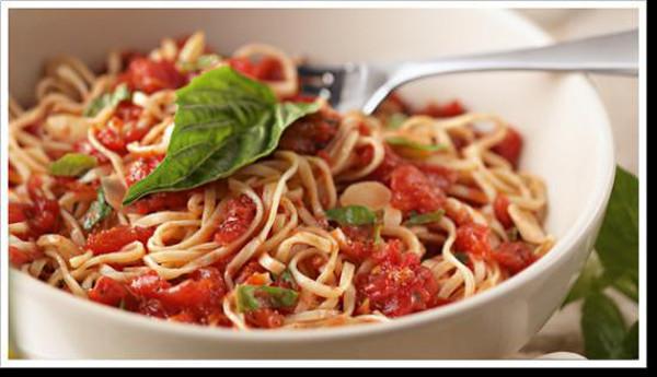 carrabba-s-italian-grill.jpg