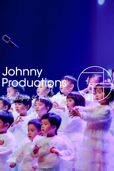 0037_day 1_white shield_johnnyproductions.jpg