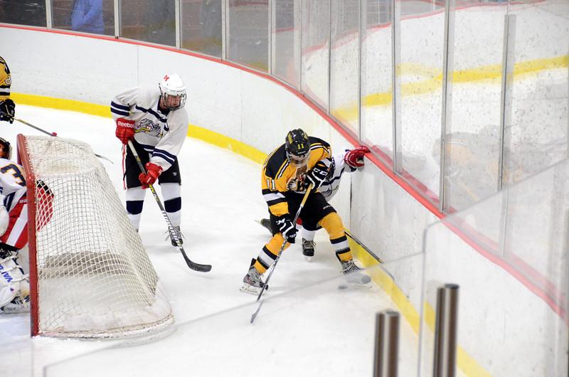 141004 Jr. Bruins vs. Boston Bulldogs-191.JPG