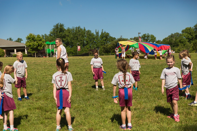 SOTI 1st grade field day-46.jpg