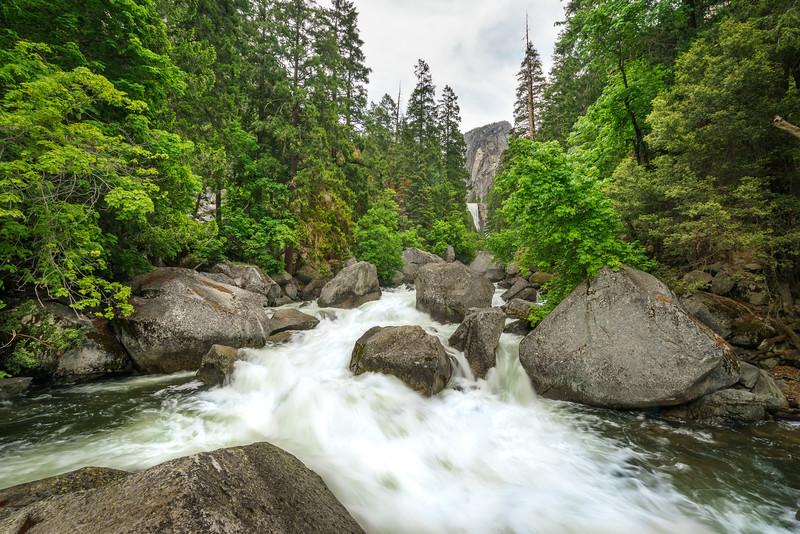 Yosemite -110616-127-Edit.jpg