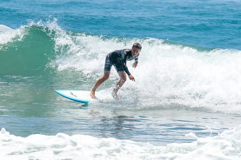 Nico @ Beacons Beach 6-19-15