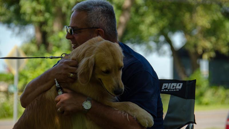 PuppyParty18-505.jpg
