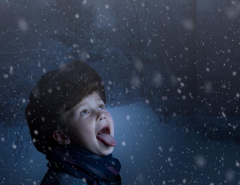 winter by kris kowalewski 2.jpg