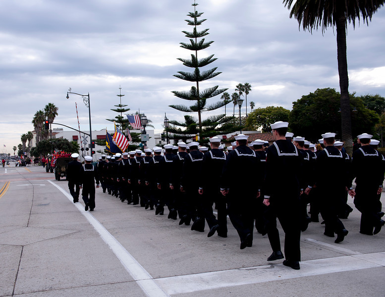 Vet Parade SB2011-034.jpg