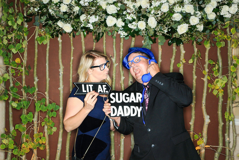 Jacqueline & Tony Get Married in Aspen-Aspen Photo Booth Rental-SocialLightPhoto.com-198.jpg