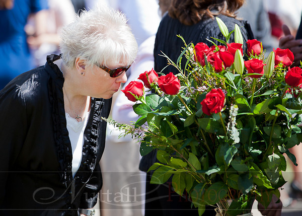 Berry Funeral 155.jpg