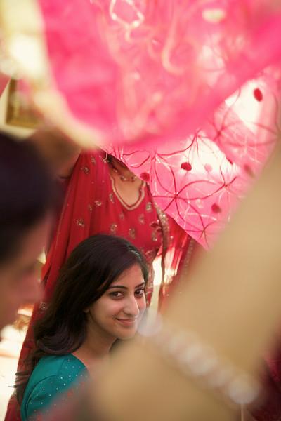 Le Cape Weddings - Indian Wedding - Day One Mehndi - Megan and Karthik  DIII  103.jpg
