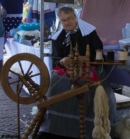 20110602 - Soest Ambachtenmarkt