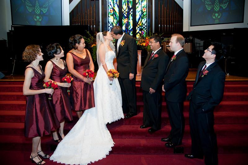 Emmalynne_Kaushik_Wedding-407.jpg