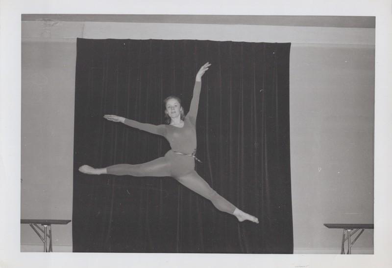 Dance_0161.jpg