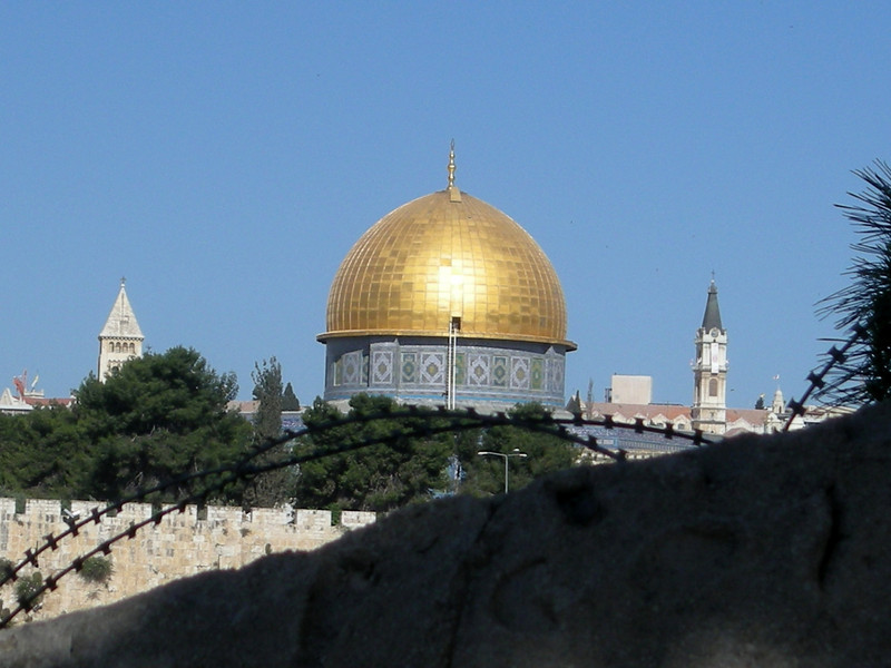 Jerusalem June 09 080.jpg