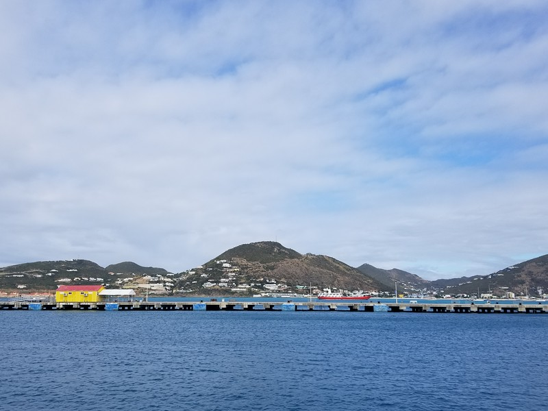 St Maarten (3).jpg