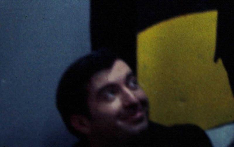 Oct-1969-Hi-Speed-Ek-0005c2.jpg