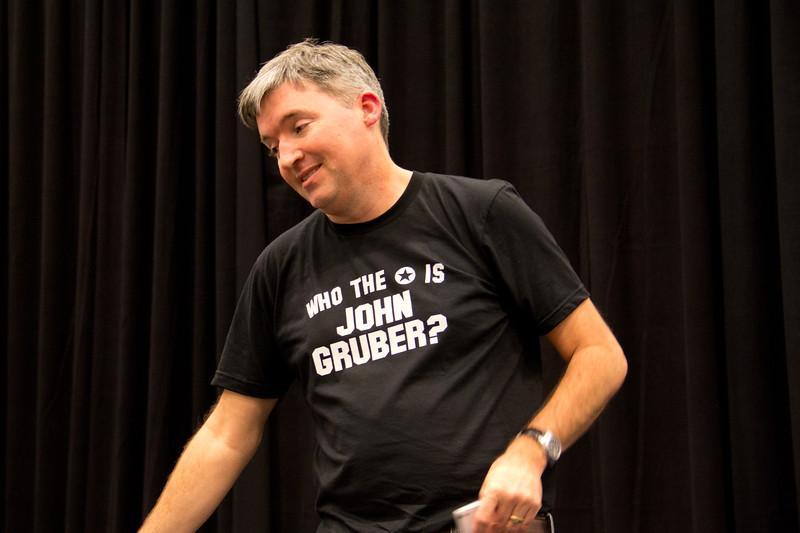 Who The ✪ Is John Gruber?.jpg