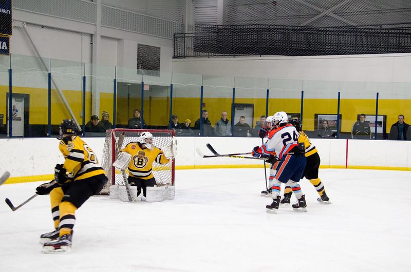 160213 Jr. Bruins Hockey (315).jpg