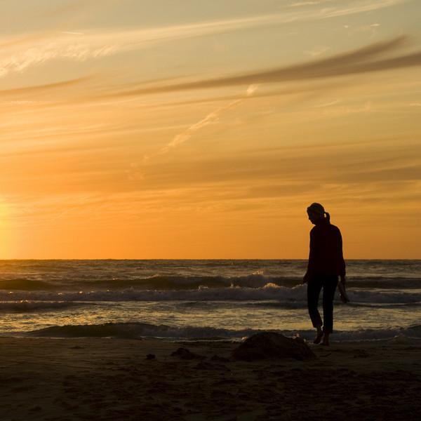 Sunset_Denmark.jpg