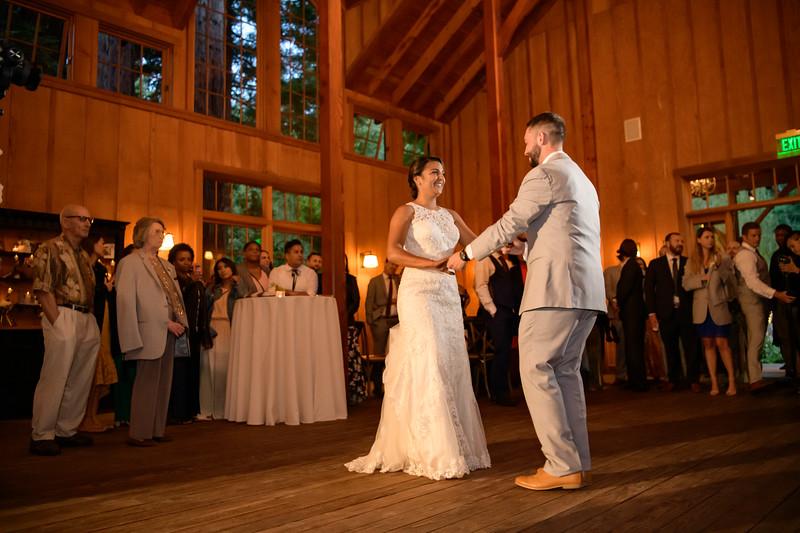 Neelam_and_Matt_Nestldown_Wedding-1858.jpg