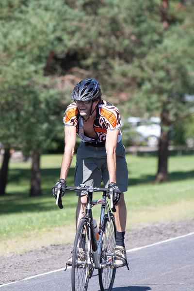Willow Creek Triathlon_080209_SM_399.jpg
