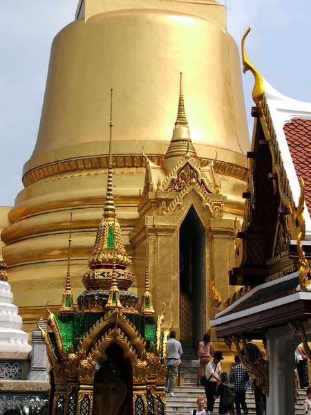 Thailand 007.jpg