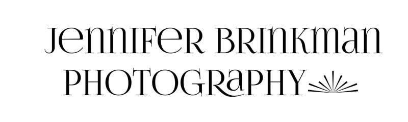 Brinkman signature.jpg