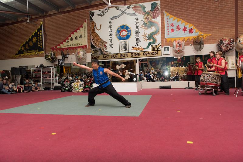Shaolin-43.jpg
